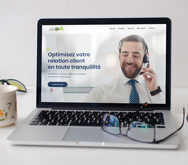 callcenter_studiafrique