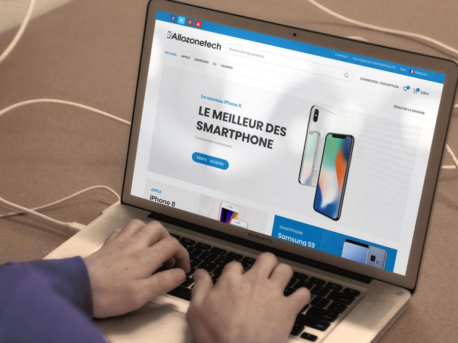 site_ecommerce_maroc